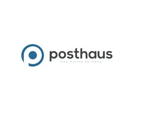 posthaus-logo.png