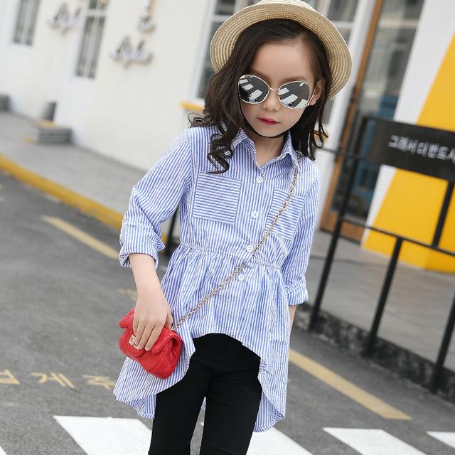 Bluzki-koszulowe-dla-dziewczynek-4