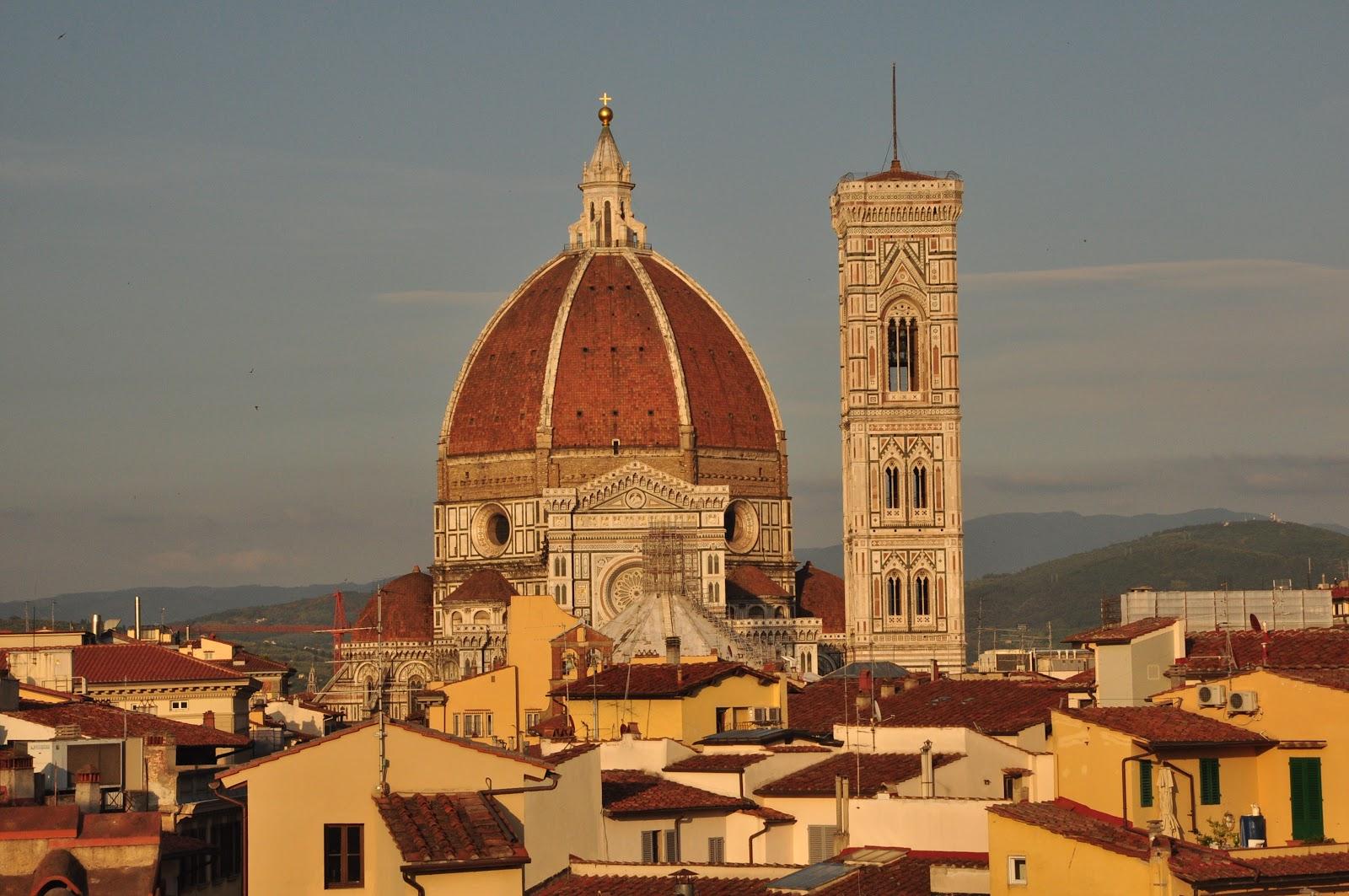 AVVBELL_Florence duomo _0896.JPG