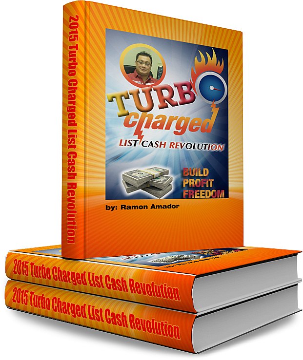 [GET] Discover How To EXPLODE Your List With This SECRET List Building Stragegy!!!