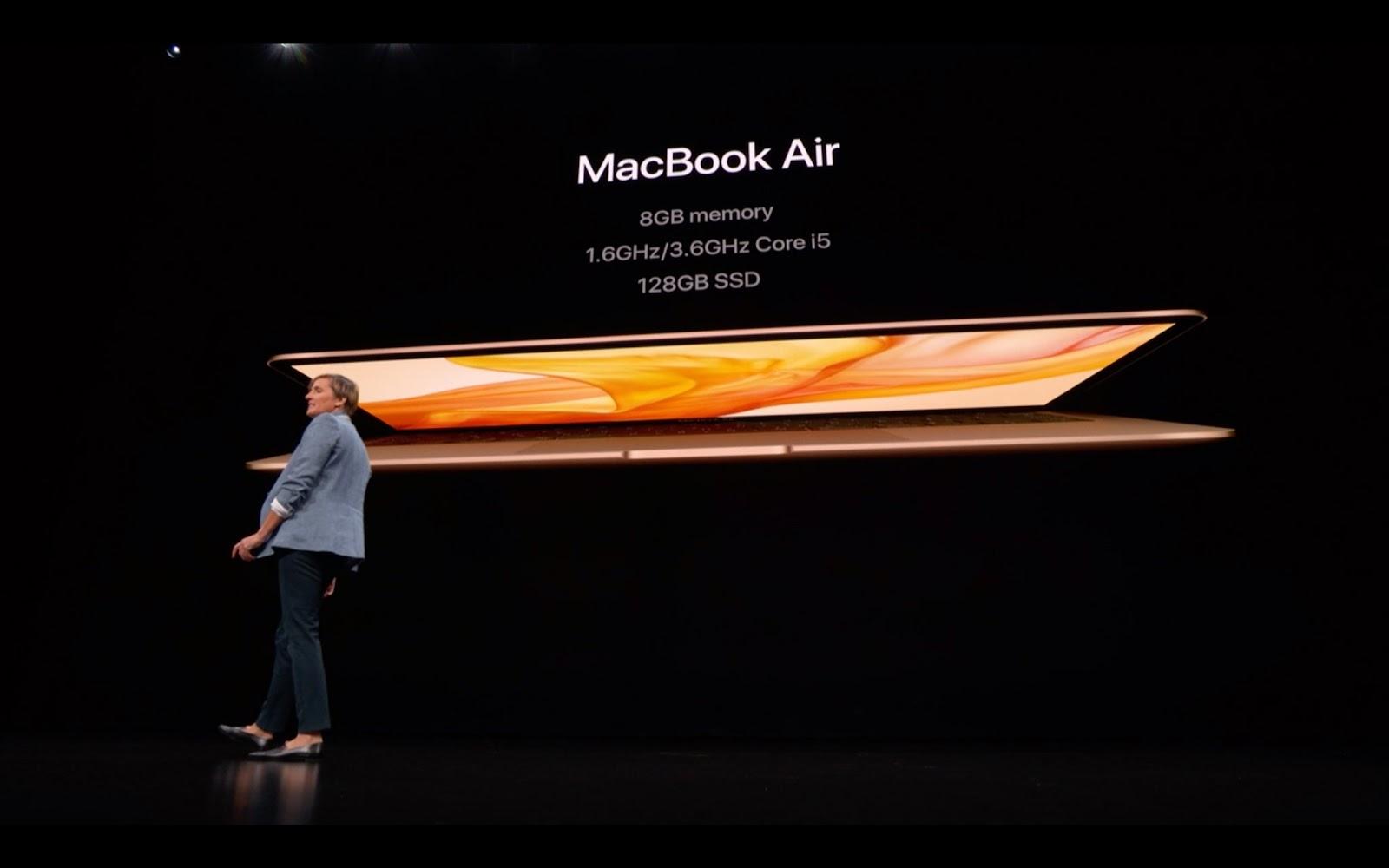 Đang tải Macbook_Air_2018_tinhte-35.jpg…