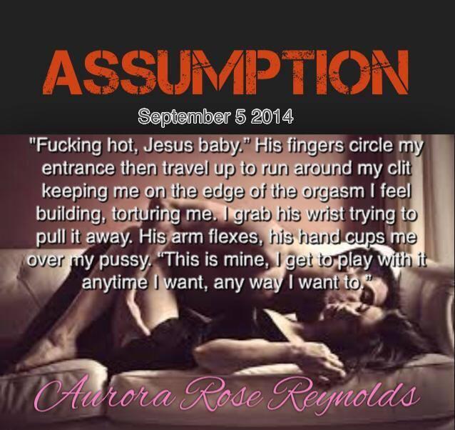 assumption teaser5.jpg
