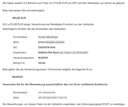 bitcoin-de-angebot-details-2