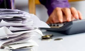 Payroll Agency