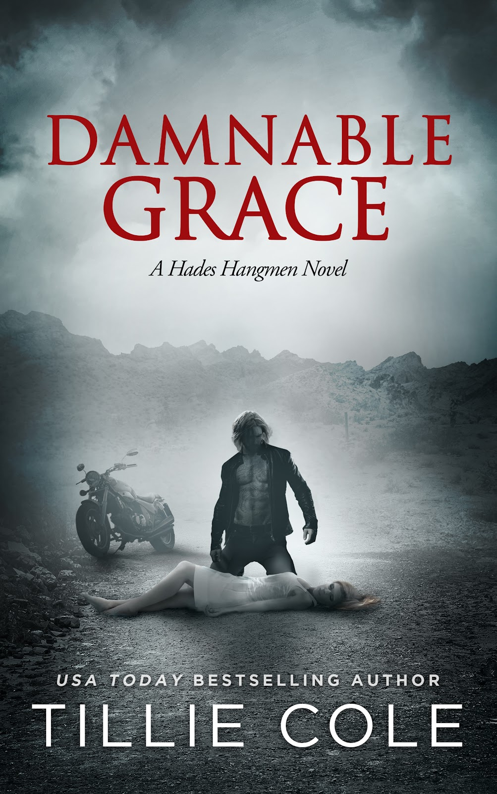 Damnable Grace - Ebook.jpg
