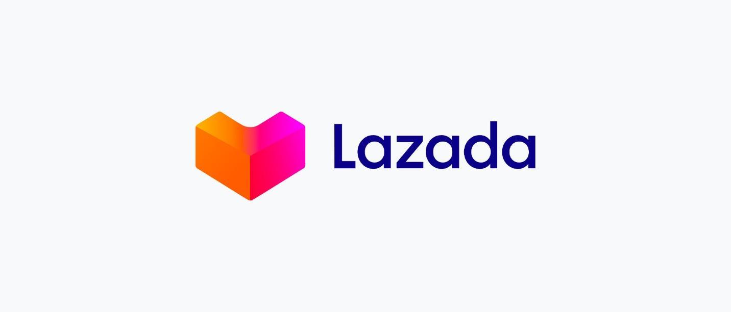 Sàn thương mại điện tử Lazada