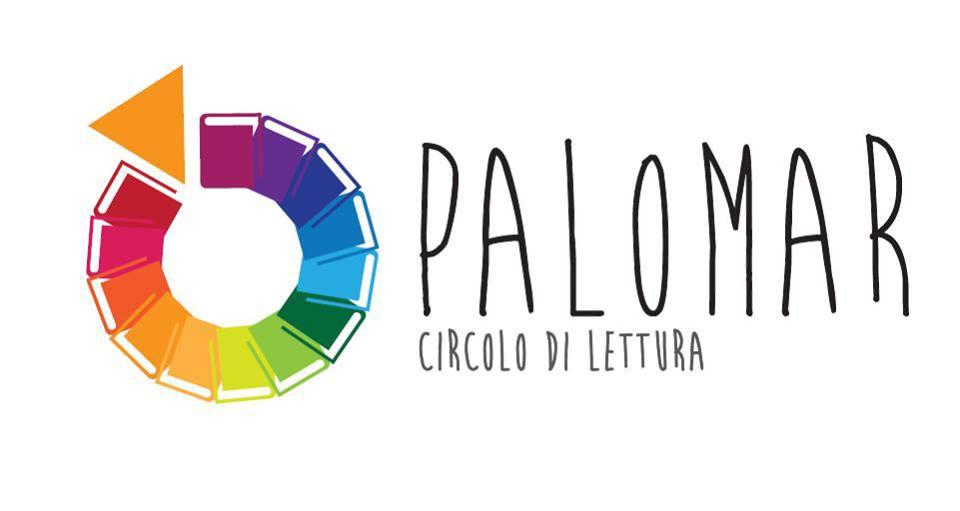 Palomar_Paone