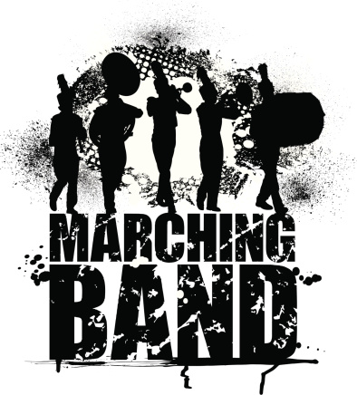 2017 2018 REV Marching Wildcats Band Clinic Registration