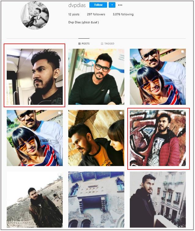 C:\Users\Prabuddha Athukorala\AppData\Local\Microsoft\Windows\INetCache\Content.Word\screenshot-www.instagram.com-2020.12.01-10_55_01.png