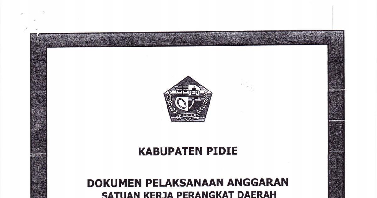 Dpa Pdf Google Drive