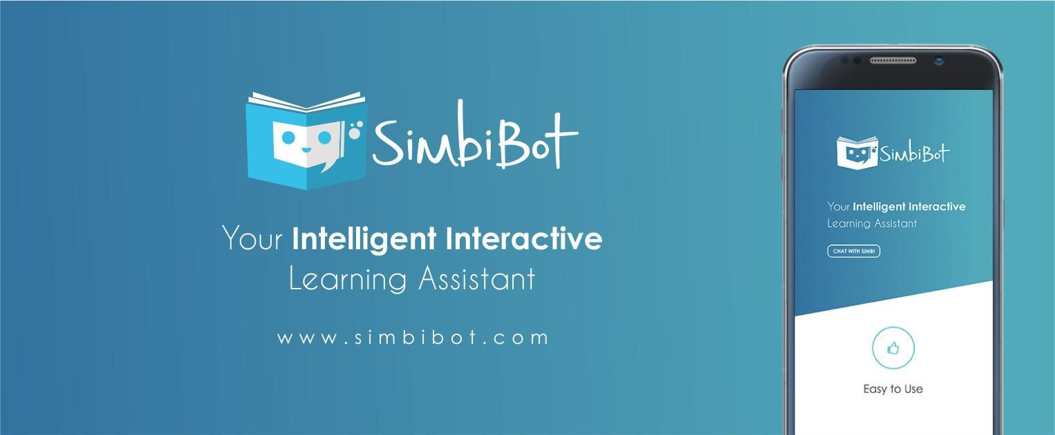 Simbibot and Ulesson