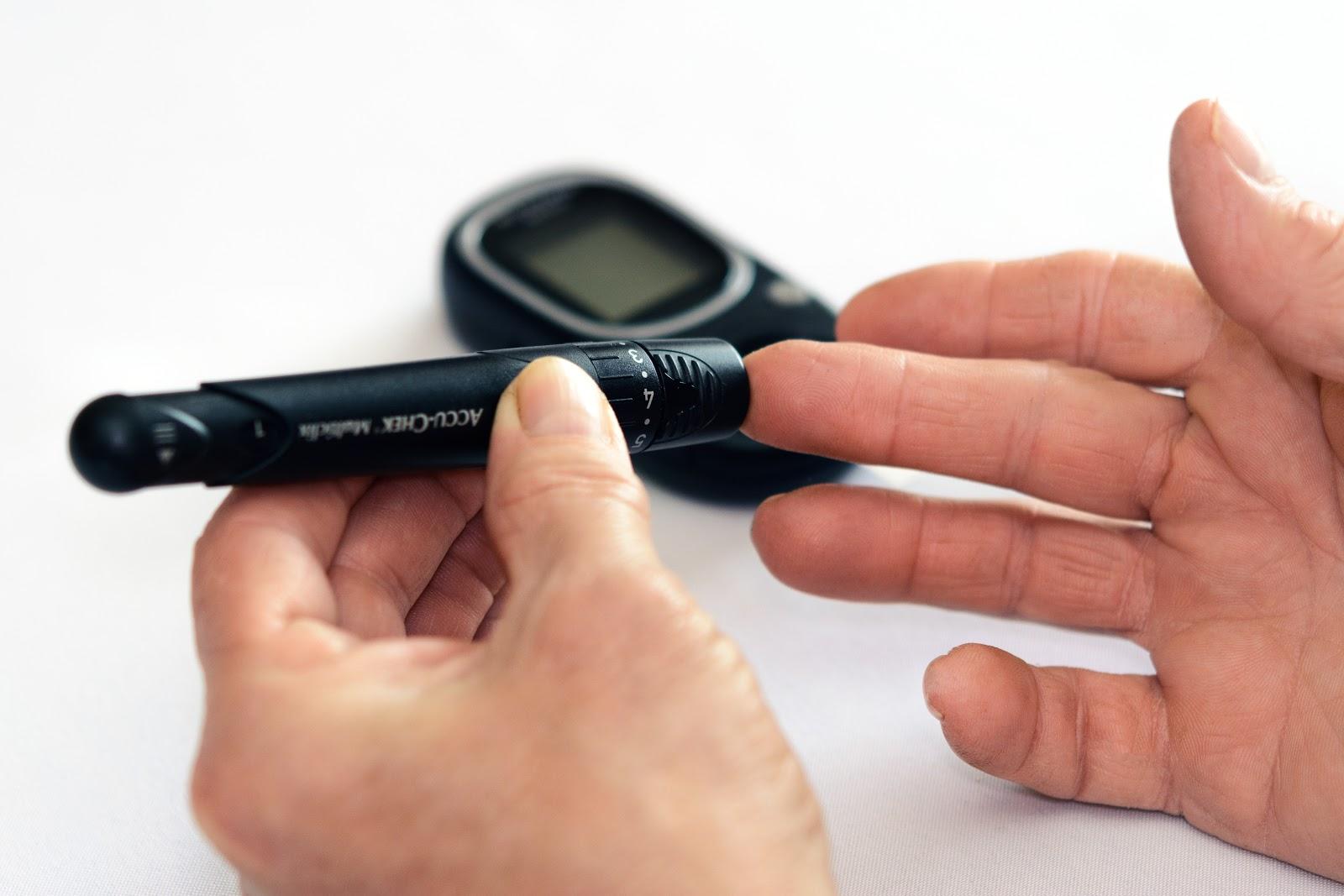 cinnamon-for-pcos-insulin-resistance