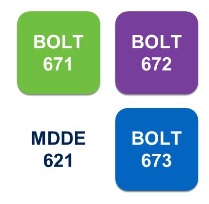 bolt671