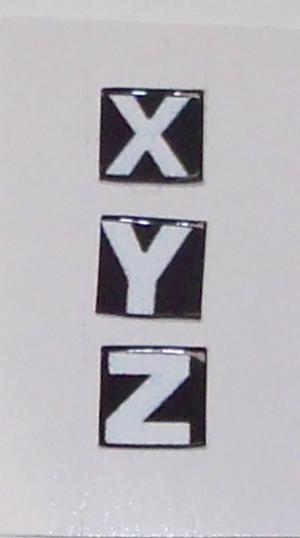 AppA-R40-XYZ-stickers.JPG