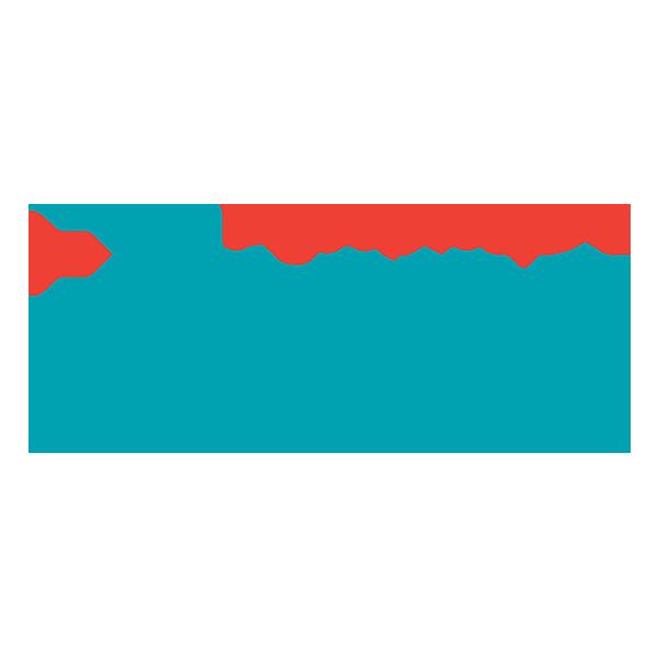Nhà thuốc Phanopharmacy