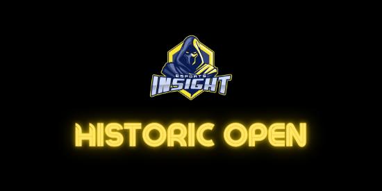 C:UsersJosef JanákDesktopMagicStředeční VýhledyStředeční Výhledy 9Insight Esports - Historic Open.png