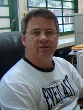 Dr. Luiz Carlos Gomes