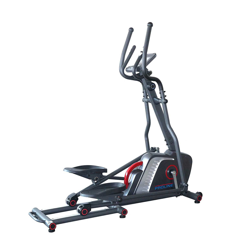 Proline Fitness Exercise Elliptical (31700EH)