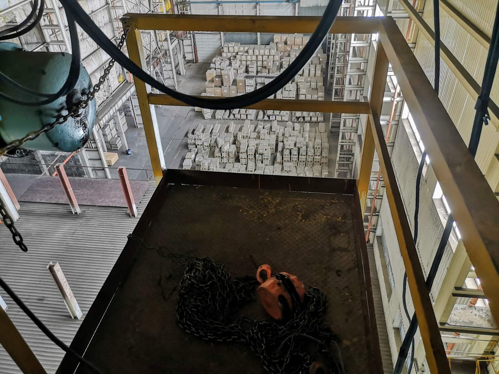Исследовательско-внедренческий центр МОСТОКРАН увеличивает объем услуг предоставляемых владельцам грузоподъемной техники, фото-4