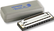 http://www.harmonica.com/images/wp-cloud/harp-s20.png