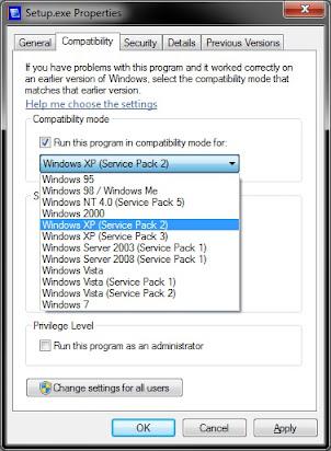 Intel 810 Chipset Drivers Windows Xp
