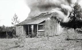 Rosewood Massacre (1923)