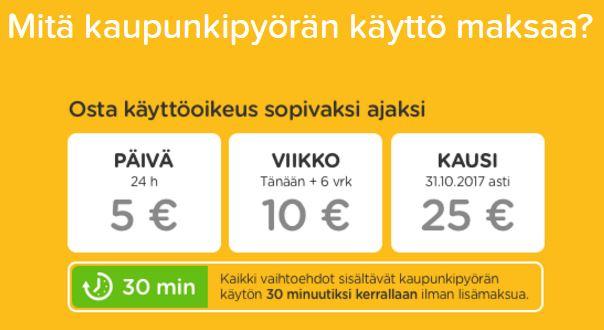 Kaupunkipyörä_taksat.JPG