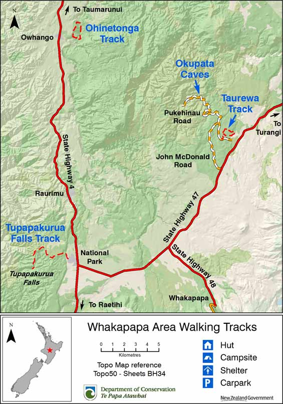 whakapapa-area-walking-tracks-565.jpg