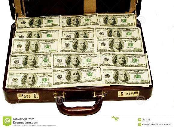 Image result for american dollars photos
