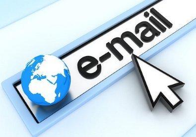 Tiêu đề tốt trong email sẽ giúp cho khách hàng có cái nhìn thiện cảm