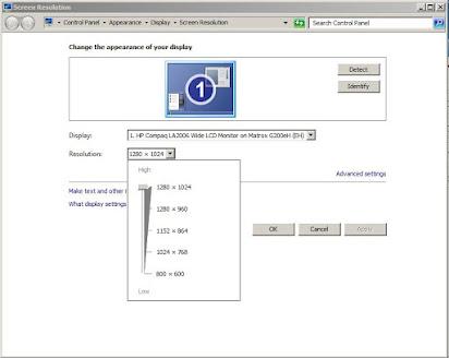 hp smartstart 8.70 x64 download