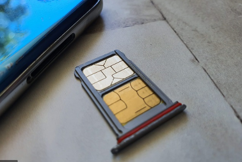 How To Resolve The SIM NOT PROVISIONED Error?[SOLVED] 8