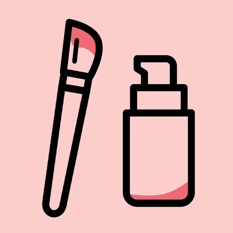 20 trucos de maquillaje que cambiarán tu vida 11