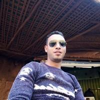 Profile picture for Mounir Bachkou