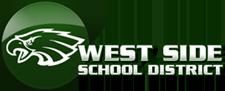 West Side Public Schools