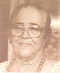 Alba Calderon De Gil