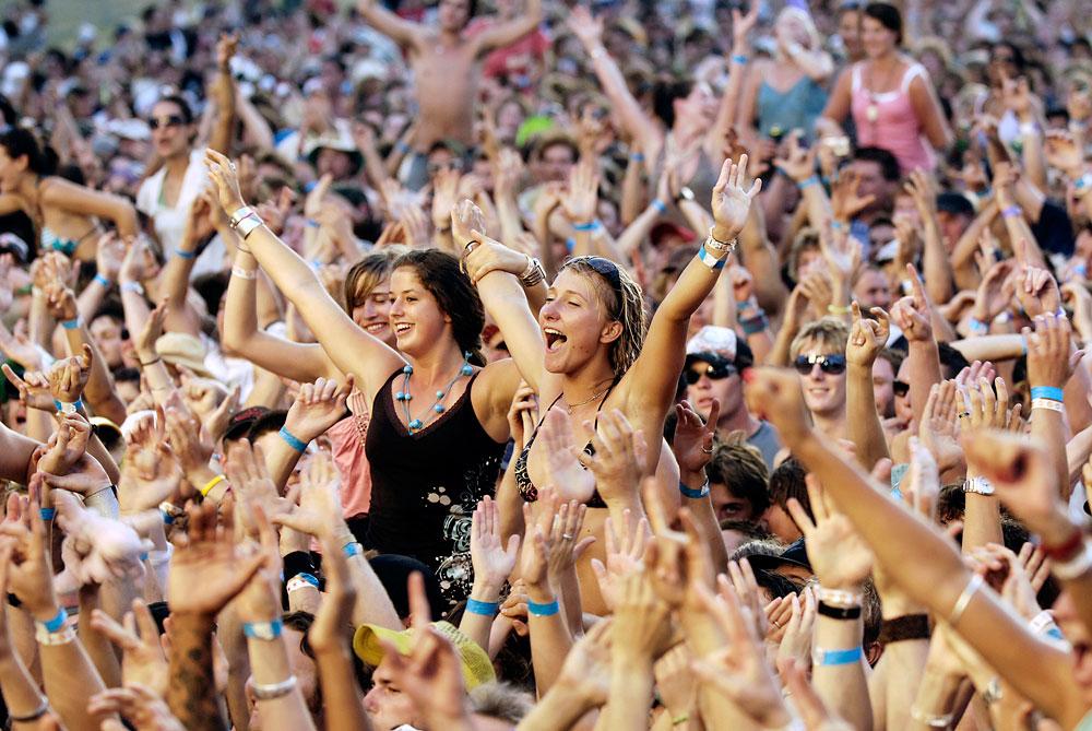 rock+concert.jpg