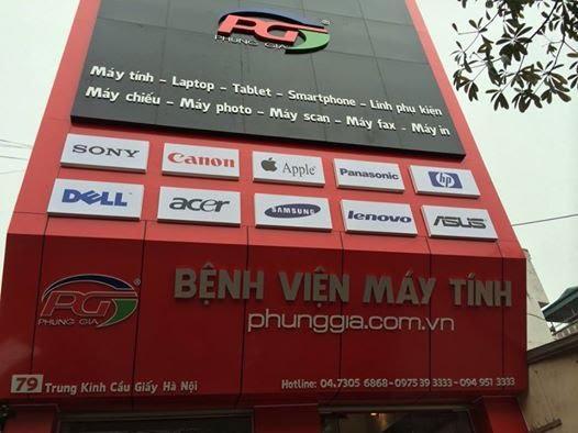 C:\Users\Hue Nguyen\Desktop\tiet-lo-cho-ban-dia-chi-ban-may-chieu-benq-re-ma-chat1.jpg