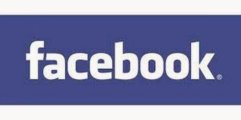 SEO-Sevilla en Facebook