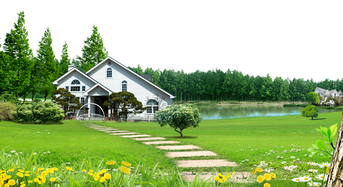 C:\Users\ADMIN\Downloads\kisspng-humidifier-rural-house-of-forest-lawn-background-material-5aa0a5ebd4cc61.0081692615204776758716.png