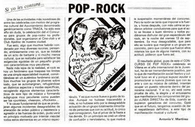 I:\TRABajo documentacion\1985 REVISTA VILLENA A.SEMPERE (3).jpg
