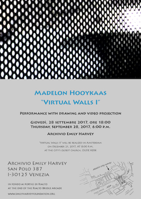 Madelon Hooykaas at Archivio Emily Harvey copy.jpg