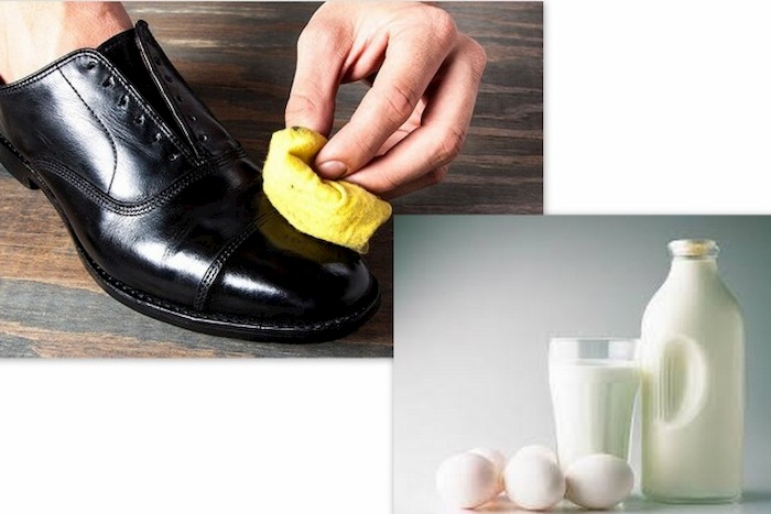 Bí kíp xử lý vết nhăn cho giày buộc dây hiệu quả  KpyAF8B56fXRUEvGD2upv9et9HGpEV9g_XXZyCjonPEab5gjmgPwlrUc2jg7Ah_9z3tmdL56U2oV87ihaiZXciBtN7vMYXjUjHyFQPKoPToQ9xbhH2bnvMw7DQiOkJN9KVa9bANZ