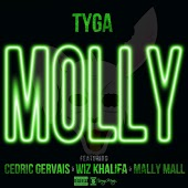 Molly (Explicit Version)