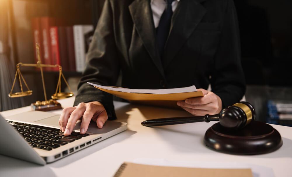 serviços a contabilidade