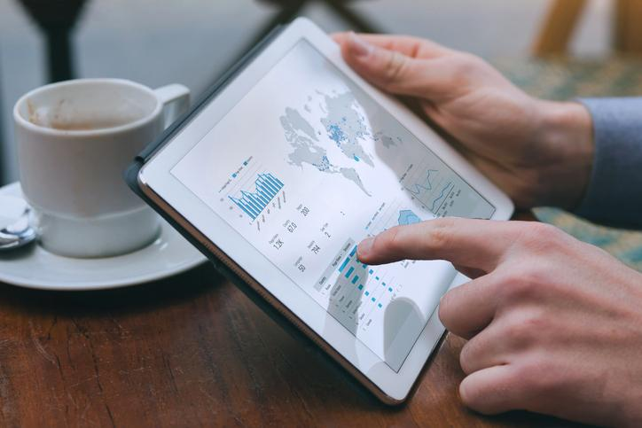 herramientas para toma de decisiones pdf