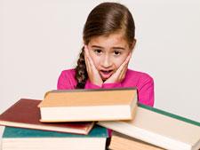 servi-child-paren-image-58193-books.jpg