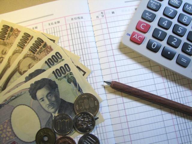 2人暮らしをはじめたら食費っていくらかかる?同棲中や夫婦二人の食費平均と節約術!