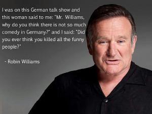 comedyIsKillingMe.jpg