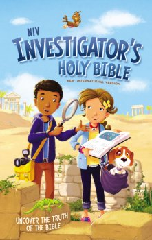 niv Investigators Bible.cover.jpg